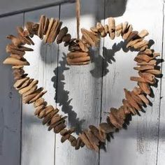 Image detail for -Driftwood Crafts - reviews and photos.