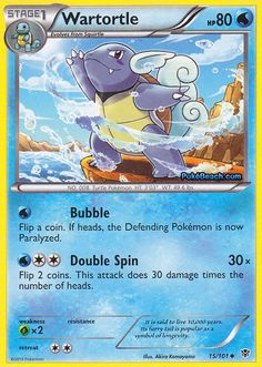 Browse the Pokémon TCG Card Database to find any card. Search based on card type, Energy type, format, expansion, and much more. Pokemon Cards Charizard, Cool Pokemon Cards, Play Pokemon, Ash Pokemon, Pokemon Birthday, 7th Birthday, Pokemon Collection, Name Cards, Pokémon Cards