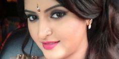 Pori Moni: Bangladeshi Actress Biography, HD Photos