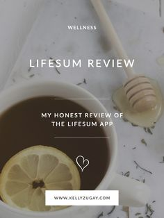 Lifesum Review #health #healthy #well #wellness #lifesum #app #application #review #reviews #calorie #calories #count #counter #counting #counts #diet #exercise #fitness #weight #loss #losing #tiu #tiuteam #tiubikinibody
