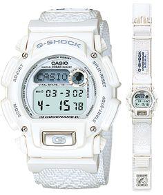 DW-8800AJ-7AT - 製品情報 - G-SHOCK - CASIO