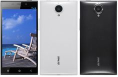 Gionee Elife E7 16GB Specifications