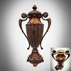 Spa Gallery, Seoul, Korea, +82 2-3444-8333 qspagallery@naver.com  #vase #vasedecor #artificialflower #flowerdecor #interior #decor #antique #unique #retro #vintage #화병 #화병장식 #플라워데코 #인테리어 #데코 #앤틱 #레트로 #빈티지 #유니크