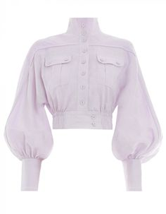 White Rain coat Outfit - Rain coat Street Style Casual - - Rain coat Mens Style - Rain coat For Men Jackets Vetements Clothing, Cool Outfits, Casual Outfits, Raincoat Outfit, Looks Chic, Spring Jackets, Aesthetic Clothes, Designing Women, Blouse Designs
