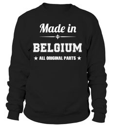"""# MADE IN BELGIUM .  These shirts are only available forLIMITED TIME!Guaranteed safe and secure checkout via:Paypal 