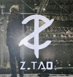 Z.TAO