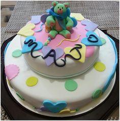 Cake Majo!!