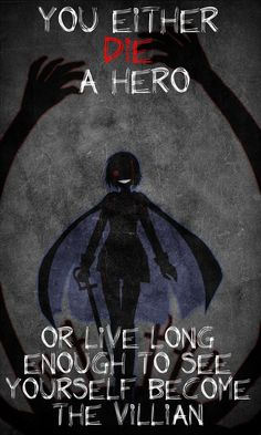 Madoka Magica My jaw dropped when I found this quote coupled with a picture from my all-time favorite anime. The girl is Sayaka Miki <<< Interesting - Comics Undertale, Sayaka Miki, Sad Anime Quotes, Manga Quotes, Dark Quotes, The Villain, Live Long, Otaku Anime, Writing Inspiration