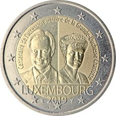 Detailed images and information about coin series Commemorative 2 euro coins. Visit the best collector and commemorative coin website: The Collector Coin Database. Luxembourg, Timbre Collection, Lady With An Ermine, Pieter Bruegel The Elder, Appeasement, Irish Language, Euro Coins, Commemorative Coins, Berlin Wall