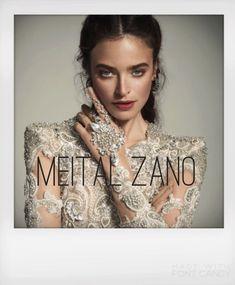 Meitalzanobridal Louis Vuitton Twist, 21st, Shoulder Bag, Bridal, Instagram Posts, Dresses, Fashion, Vestidos, Moda