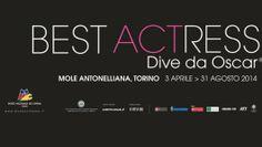 Utilize rap! Again!: BEST ACTRESS. Dive da Oscar® - Il Museo Nazionale ...