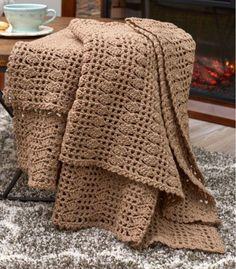 368 Best Crochet Throw Patterns And Lapghans Images In 2019 Free