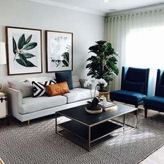 Flawless Living Room Design Ideas To Copy Asap 13 Small Apartment Living, Small Living Room Design, Eclectic Living Room, Small Living Rooms, Living Room Sets, Living Room Designs, Living Room Furniture, Living Room Decor, Layout Design