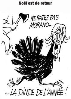 Charlie Hebdo:dessin de Cabu http://www.slate.fr/grand-format/cabu-96567