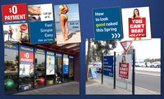 """Elite Fitness, Australia´s Fitness Equipment Supplier, needed a window shop """"lifting"""" remake. This is the result. Elite Fitness, Fitness Equipment, No Equipment Workout, Letting Go, Banners, Window, Australia, Graphic Design, Let It Be"""
