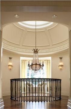 Symmetrical Balance Interior Design balance in the design: asymmetrical balance symmetrical balance