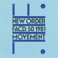 New Order - Movement [Collector's Edition]