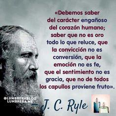 Ryle...