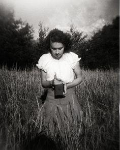 antique photos - atmospheric
