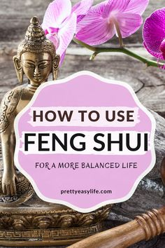 Add good Feng Shui to your house for a more balanced life. In 7 steps bring Feng Shui to your house for a better life. House Cleaning Tips, Diy Cleaning Products, Spring Cleaning, Cleaning Hacks, Modern Interior Design, Home Design, Career Inspiration, Balanced Life, Lifestyle Group