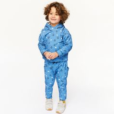 Babies Jeans Age 3-6 Months Lovely Luster Baby & Toddler Clothing
