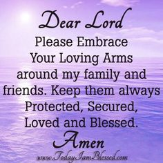 protect my family lord - Yahoo Image Search Results