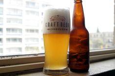 New craft beer tumblr