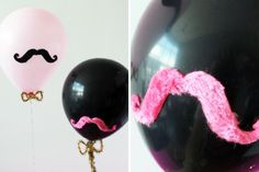 decorar-con-globos-04