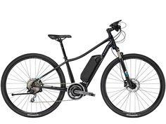 Neko+ | Trek Bikes