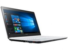 "Notebook Vaio Fit15F Intel Core i5 - 4GB 1TB LCD 15,6"" Windows 10"