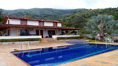 Alquiler de Fincas en Copacabana-Desde 20 Pax-F209  ||  En https://www.fincasdeturismo.com puedes encontrar nuestros servicios de Alquiler de Fincas. Contáctenos: (571)3228328/ Whatsapp 316-8720838/ Cel 3213024788... https://www.youtube.com/watch?v=QU0ODlMY7Wc #FincasEnArriendo #FincasParaAlquilar #PaquetesTuristicos #HotelesEnVillavicencio #AlquilerDeFincas #CasasCampestres #FincasEnMelgar #FincasDeTurismo #AlquilerdeCabañas Tel: 3228328-3213024788
