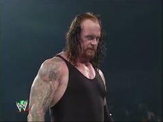 the cold stare. Hitman Hart, Undertaker Wwe, Wwe Pictures, Stone Cold Steve, Steve Austin, Wrestling Superstars, Destruction, Legends, School