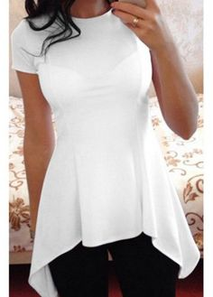 women's blouses, cheap blouses for women with wholesale price| modlily.com Long - blouses and shirts, long sleeve cream blouse, white ladies blouse *sponsored https://www.pinterest.com/blouses_blouse/ https://www.pinterest.com/explore/blouse/ https://www.pinterest.com/blouses_blouse/low-cut-blouse/ http://www.express.com/clothing/women/blouse-tops/cat/cat1920059