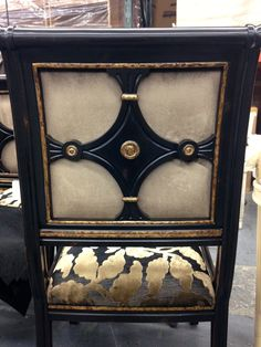 1000 Images About Marge Carson On Pinterest Display Cabinets Seville And Furniture