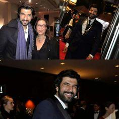 Fajardo, Cool Photos, Handsome, Actors, World, Amazing, Turkish Men, Jewel, Diamonds