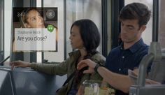 Android Wear Apps: Current Evolution and the Future