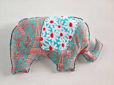 Elefante Térmico Aromático | GRÃO DE CHEIRO | 302E2B - Elo7