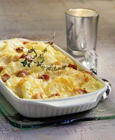 Ιωάννα Σταμούλου, Author at www.olivemagazine.gr Macaroni And Cheese, Cooking Recipes, Vegetables, Ethnic Recipes, Eat, Food, Mac And Cheese, Chef Recipes, Essen