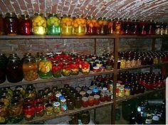 Preserves, Liquor Cabinet, Furniture, Home Decor, Preserve, Decoration Home, Room Decor, Preserving Food, Home Furnishings