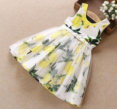 Tulle flower girl dress Flower girl dress Princess dress-Blush flower dress Blush Dress Pageant dress Tulle dress-InfantToddler