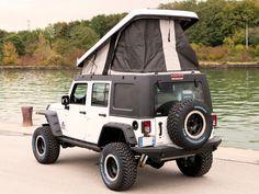「jeep jk unlimited」の画像検索結果