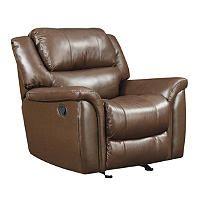 Sam S Club Leather Chair With Ottoman Sams Club Couch