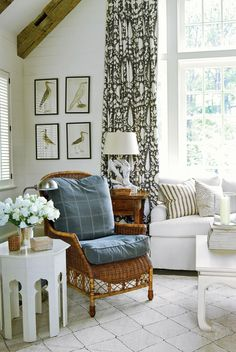 cheap furniture nyc furnituresandiego refferal 7869381242