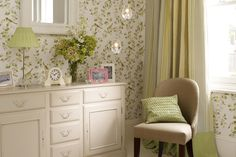Laura Ashley Blog: MAKING YOUR NEW HOUSE HOMELY