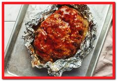 one pound meatloaf recipe with oatmeal-#one #pound #meatloaf #recipe #with #oatmeal Please Click Link To Find More Reference,,, ENJOY!! One Pound Meatloaf Recipe, Meatloaf Recipes, Easy Shredded Chicken, Easy Chicken Curry, Low Carb Meats, Potted Beef Recipe, Asparagus Recipe, Oatmeal Recipes