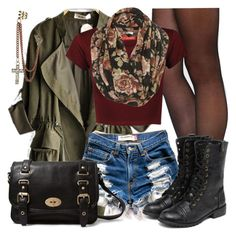 """Fall in Love"" by annellie ❤ liked on Polyvore featuring Levi's, Influence, yeswalker, Forever 21 and Topshop"