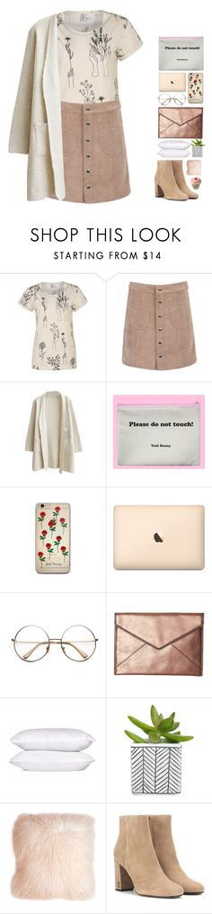 """beige baby 