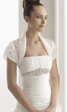 Google Image Result for http://wedding-pictures.onewed.com/edgy/wedding-dresses/designer/aire-barcelona/dress/strapless/a-line/floor-length/navas/larges/aire-barcelona-Navas-white-silk-strapless-wedding-dress-jeweled-beading-bolero.jpg