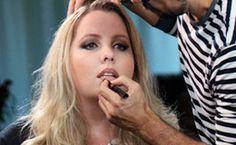 Fernando Torquatto ensina maquiagem para levantar o olhar - Dicas - Beleza GNT