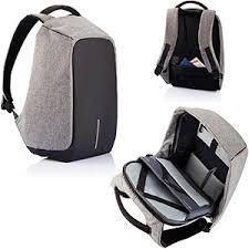 Massage Chair, Bags, Products, Handbags, Bag, Gadget, Totes, Hand Bags